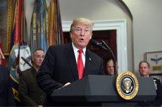 Trump îi răspunde lui Kim Jong-Un: Butonul nuclear de pe biroul meu este mult mai mare şi mult mai puternic