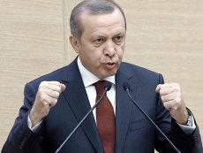 """Turcia transmite SUA şi UE condiţiile pentru """"relaţii bilaterale solide"""