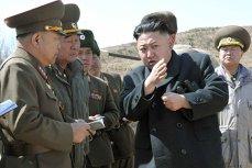 """Preşedintele Coreei de Sud anunţă că ar putea oricând să organizeze un summit la care să-l invite pe Kim Jong-un: """"Voi îndepărta anxietatea şi neîncrederea"""
