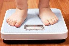 """Prima ţară europeană în care obezitatea ar putea da naştere unei """"subclase de persoane care nu-şi vor găsi un loc de muncă"""""""