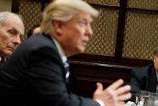 Noi probleme pentru Trump: Fostul consilier Steve Bannon, convocat la o instanţă federală în cadrul investigaţiei privind contactele cu Rusia