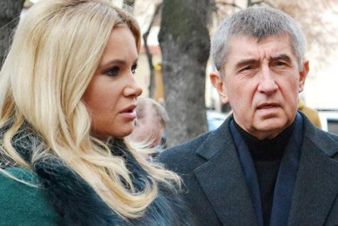 Ce se va întâmpla cu premierul ceh Andrej Babis, după ce a pierdut sprijinul Parlamentului