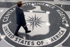 """Un ex-agent CIA, acuzat că a devenit """"cârtiţă"""", a fost arestat la New York"""