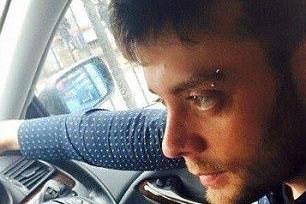 """Detalii ÎNFIORĂTOARE despre ACCIDENTUL lui Spirescu, românul care a """"INVADAT"""" Marea Britanie acum patru ani. Moartea a fost VIOLENTĂ!"""