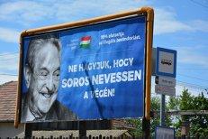 Parlamentul Ungariei va vota proiectul de lege privind imigranţii în luna februarie. Mesaj dur pentru Soros, înainte de intrarea în vigoare a legii