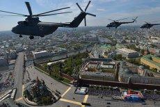 Rusia răspunde DUR, după promulgarea legii ucrainene privind reintegrarea Donbas:  Este o pregătire pentru un nou RĂZBOI