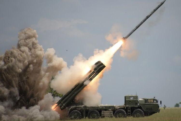 SUA anunţă că a testat un sistem de apărare antirachetă în Hawaii. Exerciţiul a eşuat