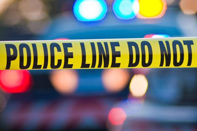 Atac sângeros într-o şcoală americană. O elevă de 12 ani a fost arestată după ce a deschis focul asupra colegilor