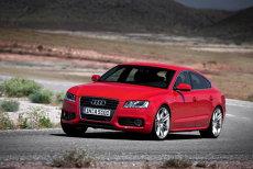 AUDI, implicat în scandalul emisiilor diesel. Procurorii au descins la sediul central al producătorului auto german