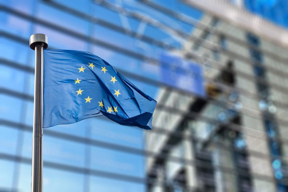 """Decizia UE care ridică mari semne de întrebare Statelor Unite.  """"Riscă să submineze NATO"""""""