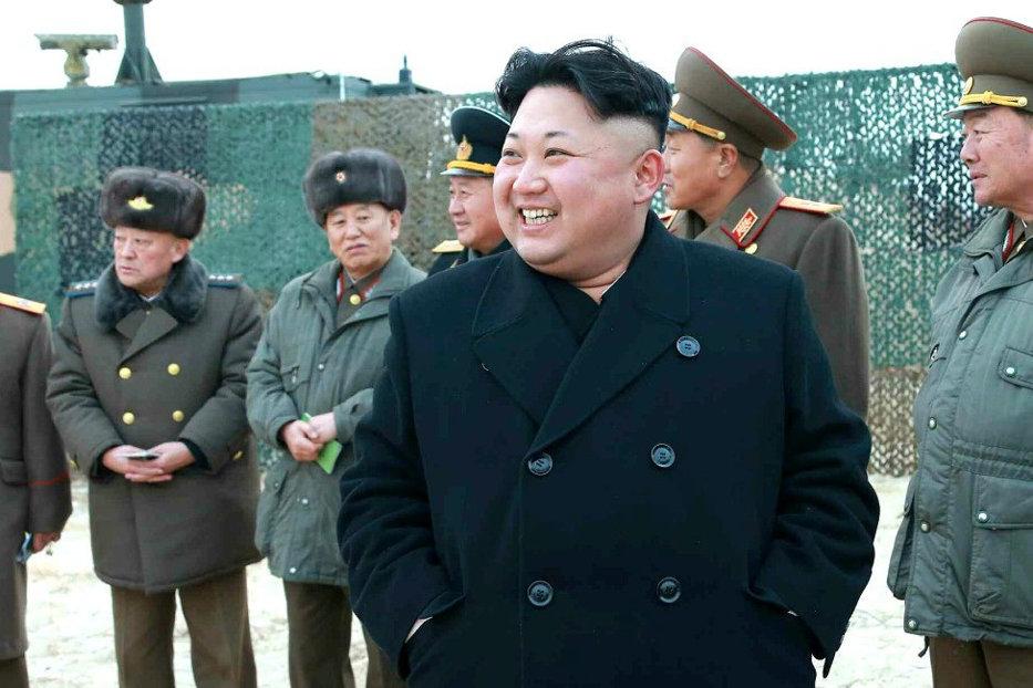 SUA trebuie să decidă urgent abordarea faţă de Coreea de Nord: Avem o