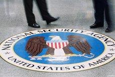 Incident armat în apropierea sediului NSA. Cel puţin 3 răniţi