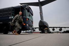 Germania contestă ideea SUA şi nu vrea ca statele membre să dea mai mulţi bani la bugetul NATO