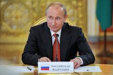 Rusia denunţă