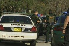 Donald Trump, prima reacţie după atacul armat soldat cu zeci de victime comis într-un liceu din Florida