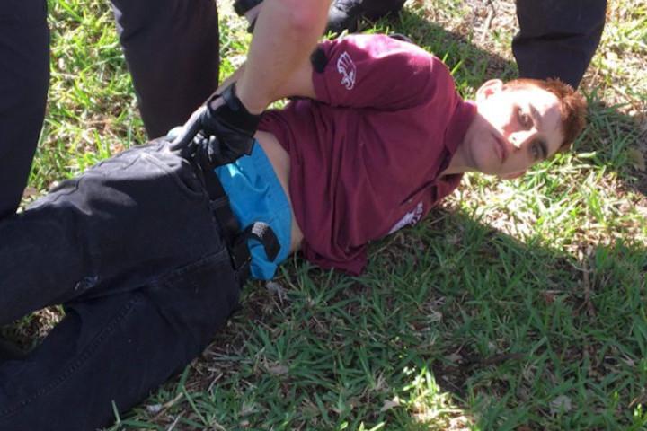 Informaţia pe care FBI a ignorat-o în cazul atacatorului care a  ucis 17 persoane într-un liceu din Florida