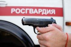 Incident armat în Rusia. Cel puţin cinci oameni au murit şi alţi cinci au fost răniţi