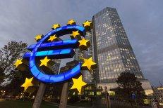 Arestarea-surpriză care zguduie Banca Centrală Europeană. Guvernatorul băncii naţionale a unei ţări europene şi membru în boardul BCE, reţinut şi acuzat de corupţie