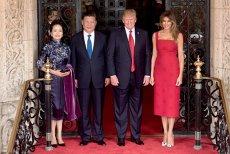 Altercaţie între oficiali din SUA şi China, din cauza valizei nucleare a lui Trump. John Kelly, printre cei care s-au bruscat cu agenţii chinezi