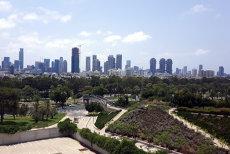 Iran, ameninţarea care dă fiori : Oraşul Tel Aviv va fi
