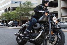 UE ameninţă să interzică motocicletele Harley-Davidson şi whisky-ul american dacă Administraţia Trump impune măsuri protecţioniste