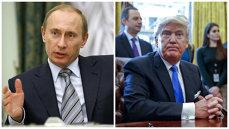 """Relaţiile între Rusia şi SUA, greu de reparat. """"Sunt vinovaţi de ingerinţe în afacerile noastre interne şi provoacă tensiuni"""""""