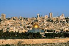 Liderii palestinieni denunţă un act ilegal, după ce SUA a confirmat mutarea Ambasadei în Ierusalim