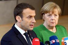 Germania şi Franţa propun condiţii pentru accesarea fondurilor UE. Ţările est-europene se opun