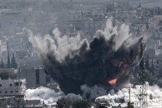 Consiliul de Securitate ONU cere armistiţiu umanitar în Siria timp de 30 de zile