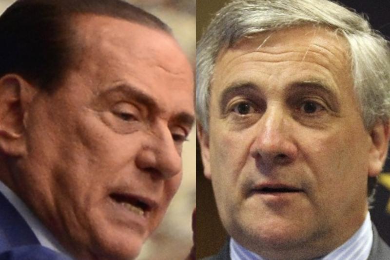 Cine ar putea deveni premierul Italiei, dacă alegerile vor fi câştigate de partidul lui Berlusconi. Pentru că are o condamnare, fostul prim-ministru nu poate ocupa funcţia