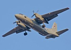 Un avion rus cu 32 de pasageri s-a prăbuşit în Siria. Toţi cei aflaţi la bord au murit