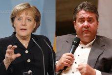 Un ministru important a anunţat că nu va mai face parte din noul cabinet al lui Merkel