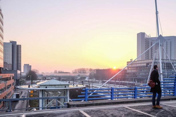 Suma uriaşă pe care trebuie s-o plătească Olanda pentru construcţia noului sediu al Agenţiei Europene a Medicamentului