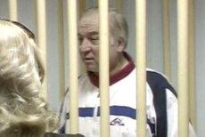 Rex Tillerson: Rusia, responsabilă pentru otrăvirea fostului agent secret rus la Londra