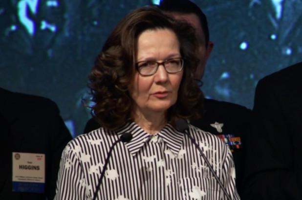 Cine este noua şefă a CIA: Gina Haspel, trecut controversat, fiind implicată în acte de tortură asupra suspecţilor de terorism