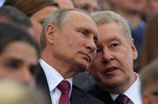 Rusia EXPULZEAZĂ 23 de diplomaţi britanici. Termenul limită dat de Moscova pentru a părăsi ţara. REACŢIA Londrei. UPDATE