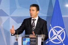 """Un fost şef al NATO lansează avertismente grave cu privire la Rusia. """"Vladimir Putin înţelege un singur limbaj, cel al puterii"""""""
