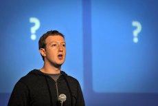 Lovitură de proporţii pentru Mark Zuckerberg. Şeful Facebook, chemat la audieri în Parlamentul britanic