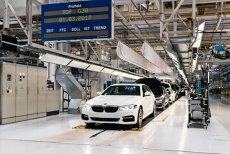 Percheziţii în sedii BMW din Germania şi Austria. Gigantul german, acuzat că a manipulat emisiile motoarelor diesel chiar şi la modelele de lux. Lista modelelor cu probleme