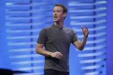 """Scandalul Cambridge Analytica. Mark Zuckerberg, dispus să dea explicaţii în Congresul SUA. """"Aş fi bucuros să o fac"""""""