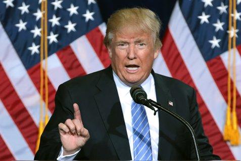 SUA anunţă că Uniunea Europeană va fi scutită de aplicarea noilor tarife pentru importurile de oţel şi aluminiu