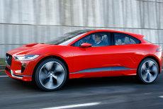 Autovehiculele electrice, mai ieftine decât cele clasice în foarte scurt timp. Date spectaculoase dintr-un raport al Bloomberg