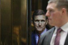 Piesa-cheie în ancheta privind ingerinţele Rusiei în alegerile din SUA. Figura controversată care ar putea pune capăt întregului mister. ANCHETĂ BLOOMBERG