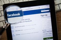Peste 270 de pagini şi conturi ale unei organizaţii ruse care ar fi intervenit în alegerile din SUA, şterse de Facebook