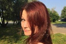 Veşti bune în scandalul atacului neurotoxic. Iulia Skripal, fiica fostului spion rus, a fost externată din spital. Care este starea tatălui ei