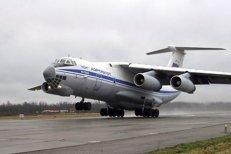 Un avion militar s-a prăbuşit în Algeria. Cel puţin 181 de persoane au murit. UPDATE
