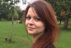 Rusia, acuzaţii dure: Marea Britanie o reţine