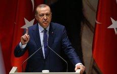 Epurările lui Erdogan continuă. Procurorii turci cer arestarea a 70 de militari suspectaţi de legături cu Fethullah Gulen