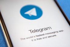 Serviciul de mesagerie rapidă Telegram a fost INTERZIS în Rusia