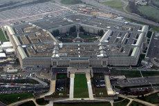 Pentagon: I-am transmis un mesaj foarte clar lui Bashar al-Assad. Câte rachete s-au lansat, de fapt, asupra Siriei